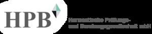 cropped-logo_HPB.png
