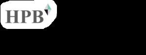 logo_HPB_links_web2