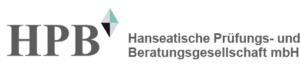 logo_hpb2016